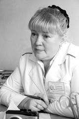 Как беречь сердце Советы кардиолога | Статьи