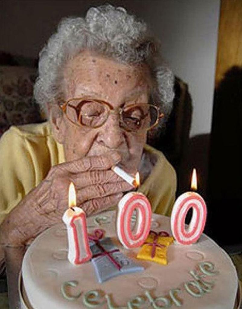 Старые писи пенсионерок 19 фотография